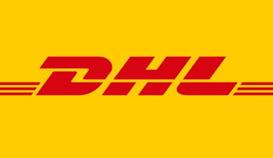 significado del color amarillo en marketing