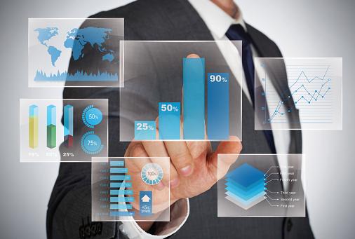 5 estrategias de digital marketing que gozan de popularidad este año