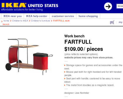 ikea_fartfull_screenshot