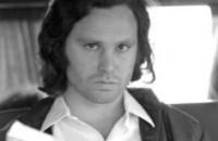 44 años sin Jim Morrison: éstas son 5 de sus grandes canciones