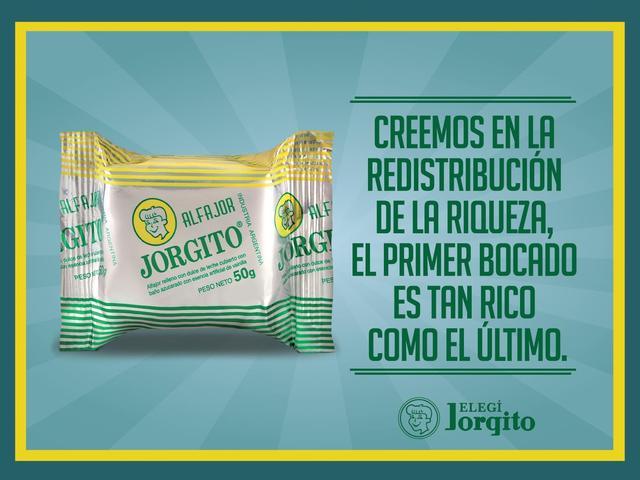 jorgito_prensa_blanco