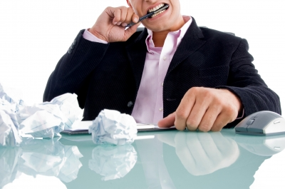 Reputación en línea: pedir disculpas no es solución | Revista Merca2.0