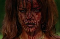El nuevo video de Rihanna arde en las redes
