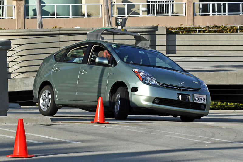 Google_driverless_car_trimmed
