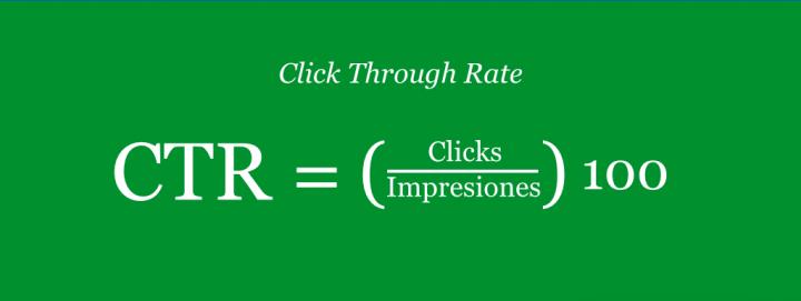 CTR_Metricas