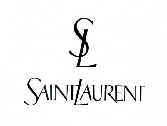Saint-Laurent-Paris1