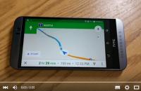 Esta es la 'vengativa' respuesta de Google Maps si le preguntas muchas veces ¿Ya llegamos?
