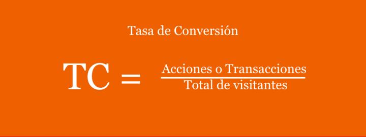 Tasa_De_Conversión_Métricas