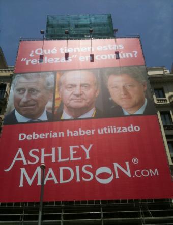 ashley madison 2