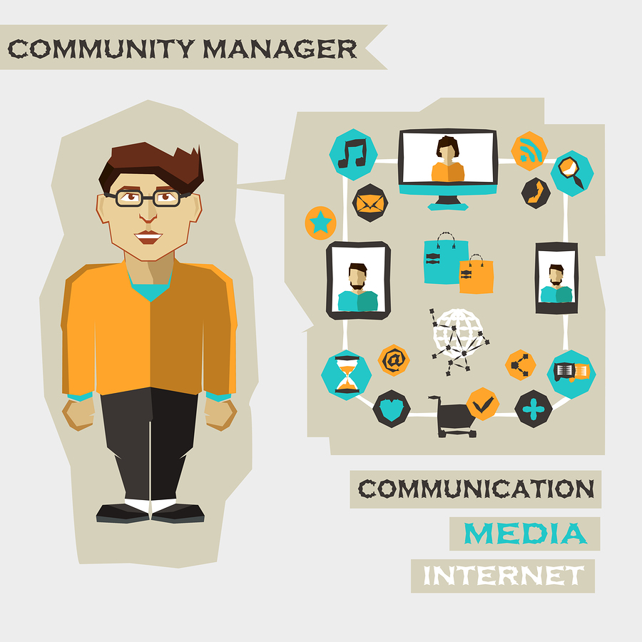 4 nuevas herramientas de Facebook para Community Management