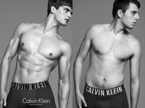 calvin-klein6