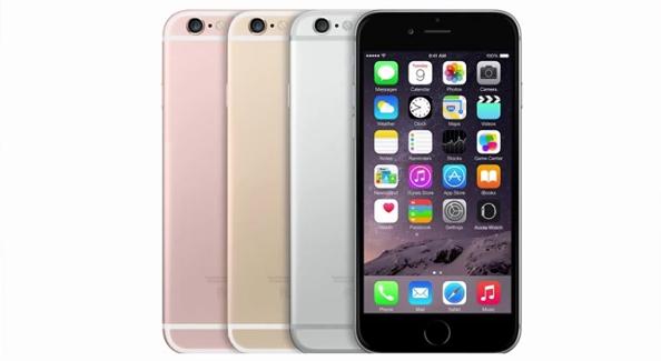 iphone-rosa4