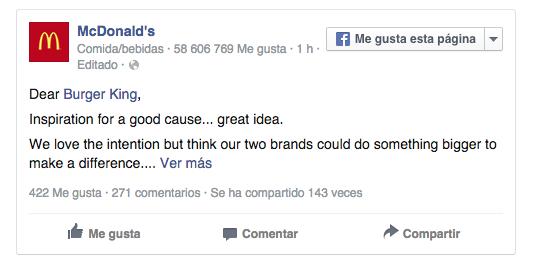 respuesta-facebook-mcdonalds
