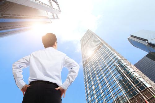 3 características indispensables en un empresario exitoso