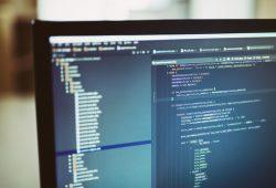 ciberseguridad-hackers-shutterstock