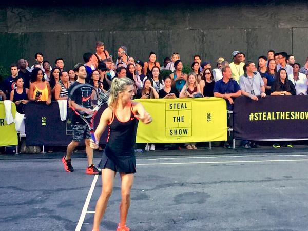tenis-manhattan1