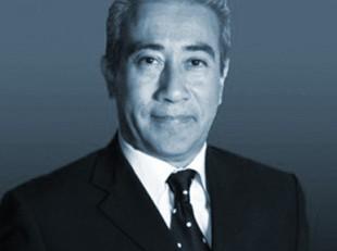 Arturo-Mora