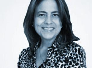 Christine-Suta