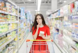 consumidores compras septiembre