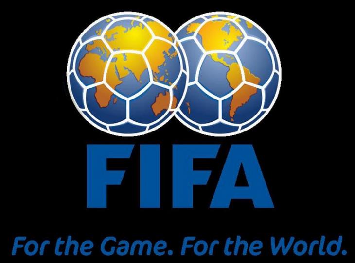 Los candidatos para reemplazar a Blatter en la FIFA
