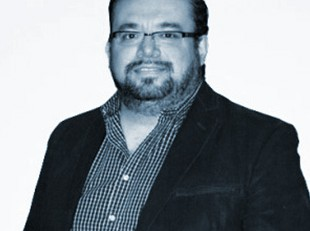 GuillermoPerez