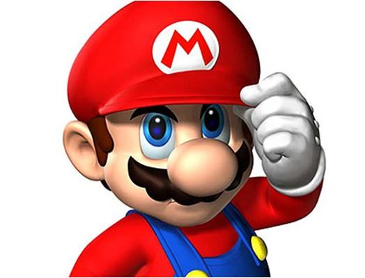 Datos curiosos sobre Mario Bros que desconocías