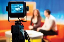 Medios_TV-Principal