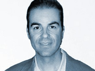 Rodrigo-Latorre