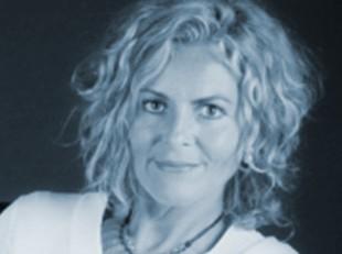 Silvia-Rincon