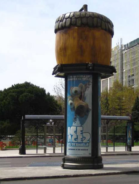 ambient-marketing6