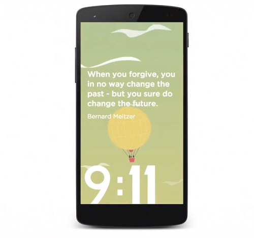 app 11S