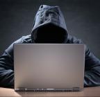 online ciberdelincuentes