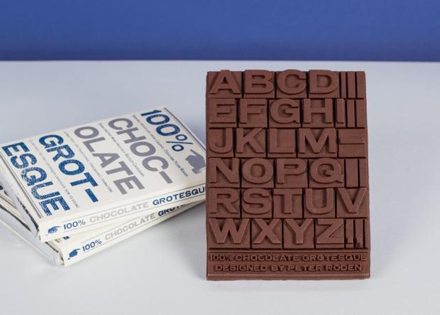 curriculum-chocolate2