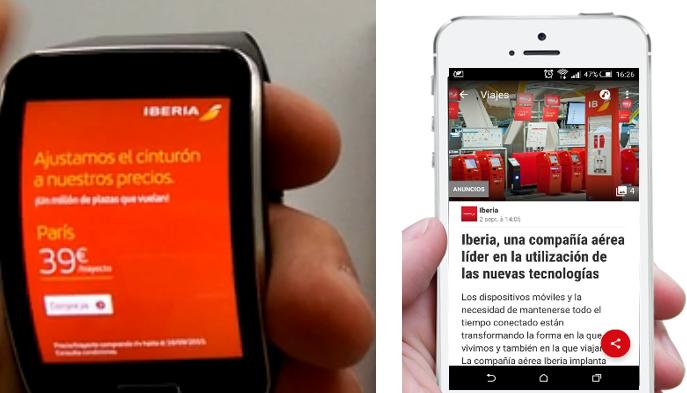 iberia-smartwatches