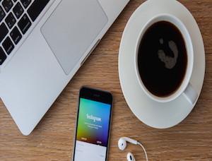 4 herramientas para programar contenido en Instagram   Revista Merca2.0
