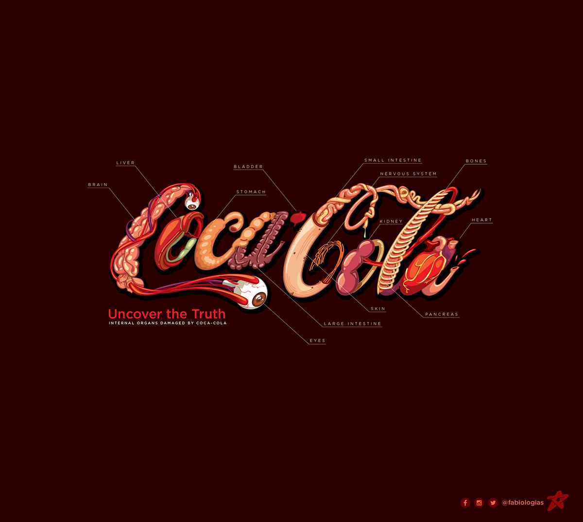 logo-coca-cola-organos