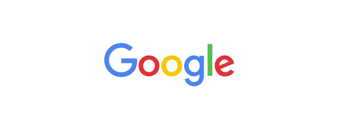nuevo-logo-de-google