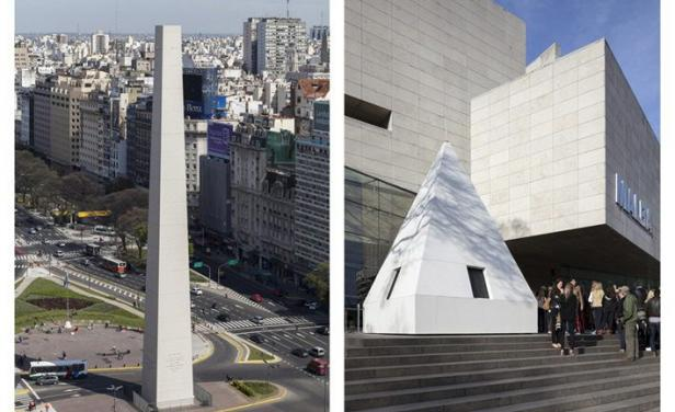 obelisco 1