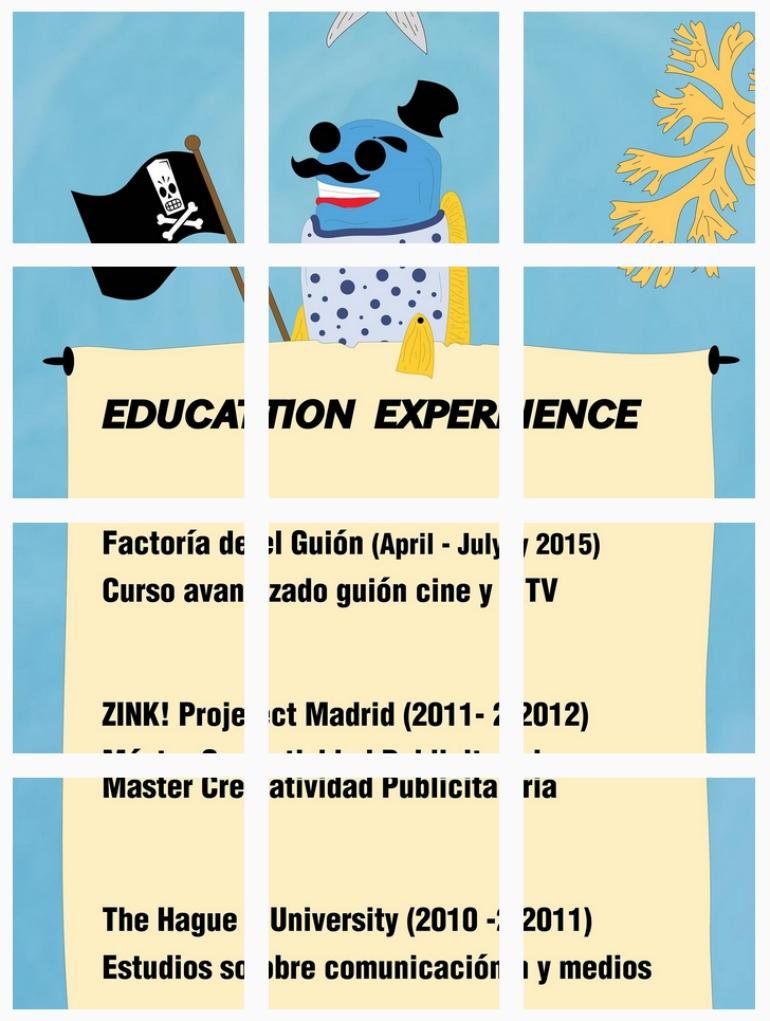 portfolio7