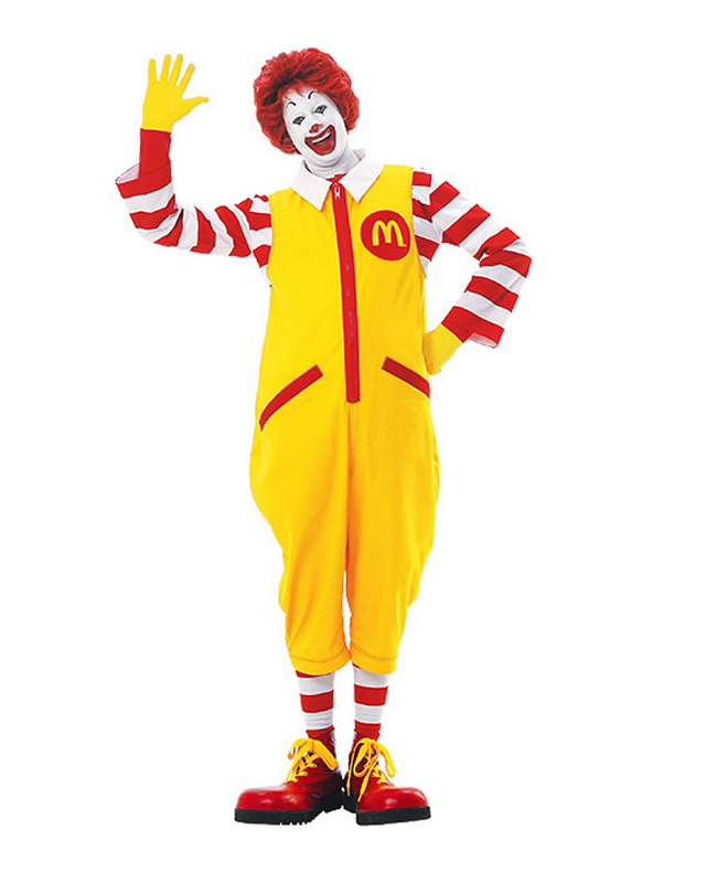 ronald-old