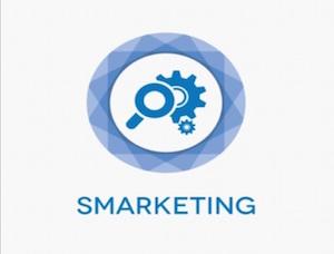 ¿Sabes en qué consiste el SMarketing? 5 factores a tener en cuenta para integrarlo | Revista Merca2.0