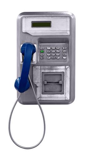 teléfono de tarjeta