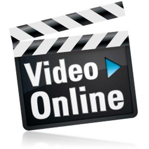 video-online