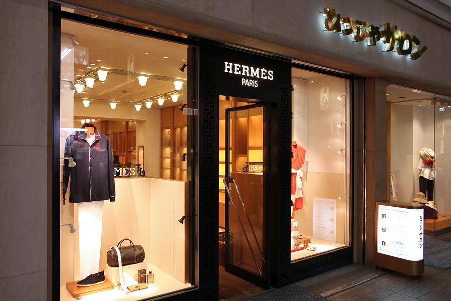 qu es una boutique y que significa en el mercado