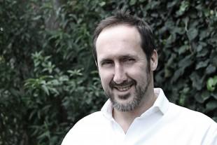 Miquel Daura