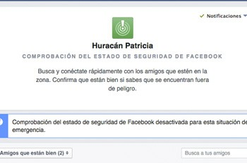 alerta_facebook_huracan