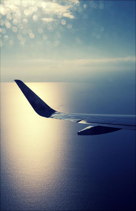 cd39e65b3ae36 ¿Cuál es el mejor horario para comprar un vuelo