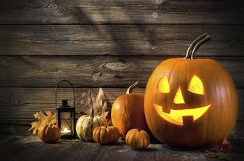 campaña_halloween_