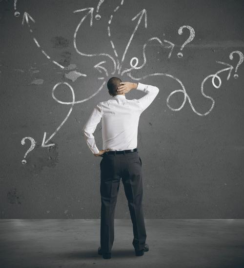 9 preguntas y respuestas sobre el futuro de las agencias de publicidad | Revista Merca2.0