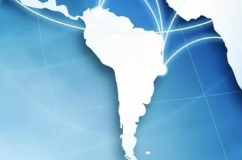 latinoamerica conexion a internet